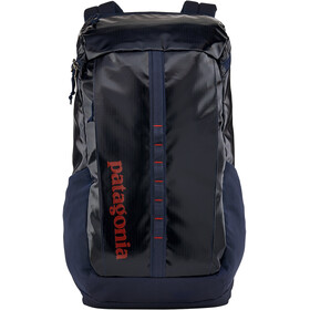 Patagonia Black Hole Pack 25l, classic navy